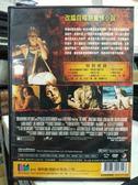 影音專賣店-Q01-210-正版BD【飛機總動員 3D+2D雙碟】-藍光動畫 迪士尼(直購價)