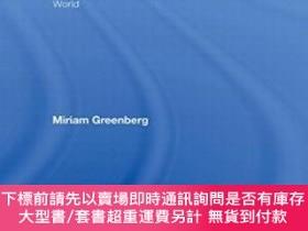 二手書博民逛書店Branding罕見New YorkY255174 Greenberg, Miriam Routledge