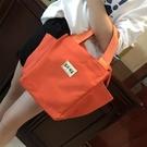 媽咪包 媽咪包小號寶寶外出手提袋子多功能嬰兒奶粉包手拎飯盒小布包韓版 618搶購