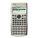 《享亮商城》FC-100V 財務型工程計算機 CASIO