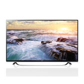 展示機出清! LG 60型 3D 4K SMART SUPER UHD TV 液晶電視 60UF850T ◆超薄設計(ULTRA SLIM)☆24期0利率↘☆.