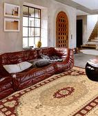 范登伯格 克拉瑪 貴族世家地毯/地墊-皇宮 紅300x400cm