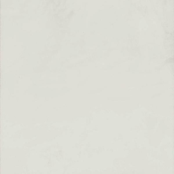 NLXL 灰色 混凝土紋 LIGHT POLISHED CONCRETE WALLPAPER BY PIET BOON CON-08