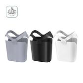 JoJoGo 環保智慧垃圾桶-多色可選