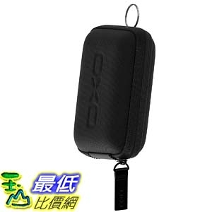 [106美國直購] DxO ONE Zipped Pouch 相機包 Black