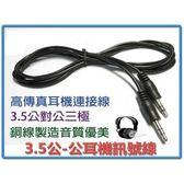 i-wiz 3.5公-公耳機訊號線 10米
