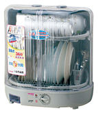 【日象】直立式旋扭烘碗機 ZOG-178