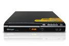 Dennys USB/HDMI/DVD播放器(DVD-6800)*隨貨附贈玻璃展示架