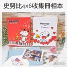 【東京正宗】 Snoopy 史努比 雙格...