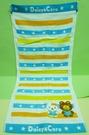 【震撼精品百貨】Daisy & Coro 熊與兔~長毛巾