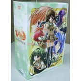 動漫 - 逐漸甦醒的記憶VOL-1 DVD+4片裝收藏盒
