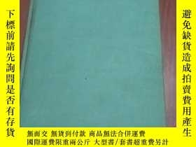二手書博民逛書店DOCUMENTATION罕見IN ACTION(行動中的文件)
