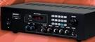 HD COMET UBT-80 PA廣播背景音樂專用擴大機