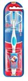 高露潔 360度深層潔淨牙刷(1入)