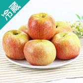 智利富士蘋果64 /3粒            ì )【愛買】