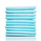 成人護理墊用品孕産婦産褥墊産後一次性床單大號6090隔尿墊20片