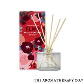 紐西蘭 The Aromatherapy Co FLWR系列 玫瑰野莓 90ml 擴香