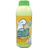 白鴿抗菌漂白素1000g【愛買】