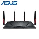 全新 ASUS 華碩 RT-AC88U 雙頻 AC3100 Gigabit 無線分享器