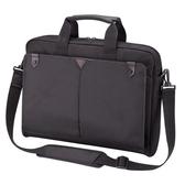 筆電包 Targus 15 - 15.6吋 Classic+ 經典側背包電腦包手提包肩背包公事包 CN515AP