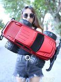 超大遙控車越野車充電無線遙控汽車兒童玩具男孩玩具車電動漂移車igo『潮流世家』