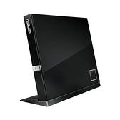 華碩 SBC-06D2X-U/藍光COMBO燒錄器/6X藍光讀/8XDVD燒錄/含直立架(黑)【刷卡含稅價】