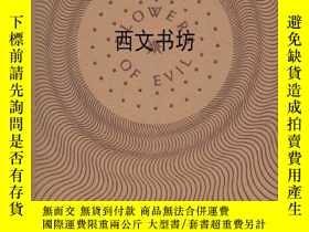 二手書博民逛書店【罕見】1947年紐約出版 波德萊爾作品《惡之花 》傑夫 希爾的