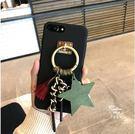 【SZ25】iphone 6s 手機殼 ...