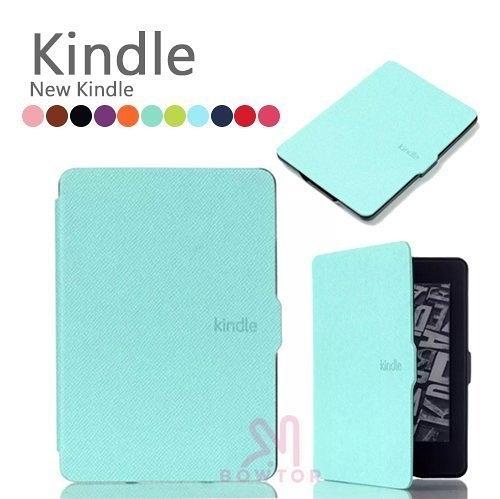 光華商場。包你個頭【Kindle】Kindle Paperwhite 四代 多色 十字紋 樹紋 保護殼 皮套