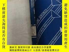 二手書博民逛書店ANALYSING罕見SENTENCES(分析句子)外文版Y20