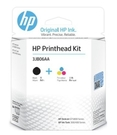 HP 3JB06AA (GT51+GT52) 雙色列印噴頭組合包 (GT5810/GT5820)