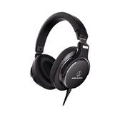 鐵三角 ATH-MSR7NC 主動式抗噪耳機 降噪耳機 耳罩式耳機 台灣公司貨 [My Ear 台中耳機專賣店]