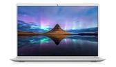 《新品上市》DELL戴爾 14-7400-R2828STW 第11代14吋輕薄獨顯筆電i7-1165G7/16G/512GSSD/MX350-2G