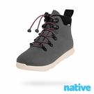 native 大童鞋 AP APEX 小登峰靴-柏林灰x牛奶骨