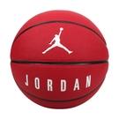NIKE JORDAN ULTIMATE 8P 7號籃球(戶外 飛人喬丹≡體院≡ J000264562507