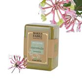 法鉑~天然草本忍冬橄欖皂150公克/塊