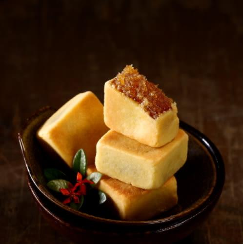 犁記土鳳梨酥(奶蛋素)-12入