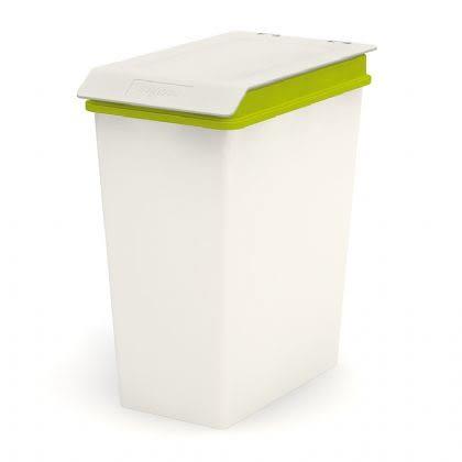 [家事達] 樹德-RB-10 大嘴鳥收納桶 垃圾桶 特價 四色可選