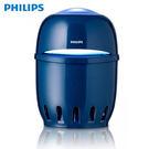 ★福利品★ PHILIPS 飛利浦22W吸入式捕蚊燈F600B /F600  **免運費**