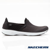 SKECHERS GOWALK SPORT-RUSH 健走系列 女款 N0.14139BKW