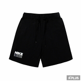 NIKE 男 休閒短褲 AS M NK FLEX SHORT PT PACK 排汗 透氣-CZ2577010