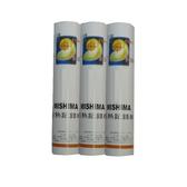 《3支裝 A4感熱紙》 國際牌 KX-FT976 / KX-FT978 / FT988 / FT986 感熱紙