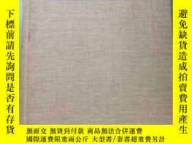 二手書博民逛書店CURRENT罕見THERAPY IN OPHTHALMIC S