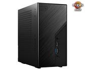 ASRock 華擎科技 AMD DeskMini X300 迷你準系統 三螢幕輸出 支援AMD 4000系列CPU