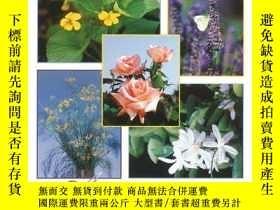 二手書博民逛書店The罕見Encyclopedia Of Aroma Y364682 Chrissie Wildwood He