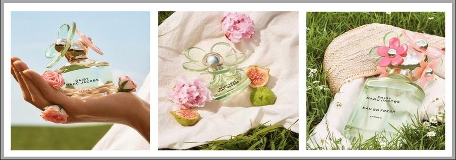 parfumhome-imagebillboard-a1b5xf4x0938x0330-m.jpg