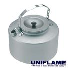 [UNIFLAME] 日式水壼 1.5L (U667569) 秀山莊戶外用品旗艦店