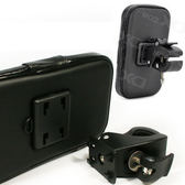 iphone 6 plus 4s 3 4 5 5s iphone6 16g 64g 128g 保護套手機座機車導航車架摩托車導航座