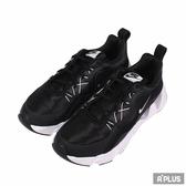 NIKE 女 WMNS NIKE RYZ 365 經典復古鞋 增高鞋 黑 - BQ4153003