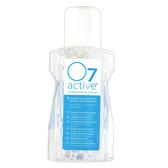 O7 active植淨活性氧護漱口水(250ml)